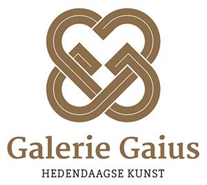 Galerie Gaius